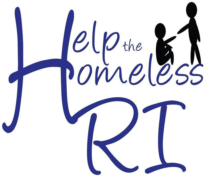 Help The Homeless RI